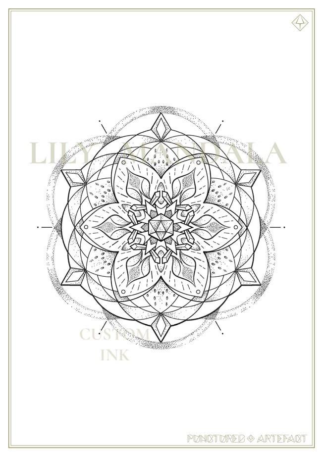 CGS-Lily-Mandala-wb.jpg