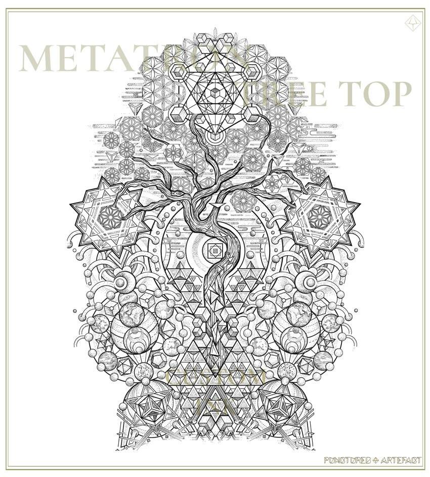 CGWM-Metatron-Tree-top2-B-wb.jpg