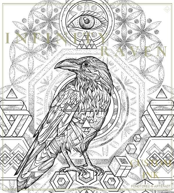 4 CGWM-Infinity-Raven-CU-wb.jpg