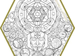 CUSTOM INK | Minds eye