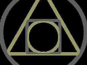DESIGN | Symbolism | Alchemical