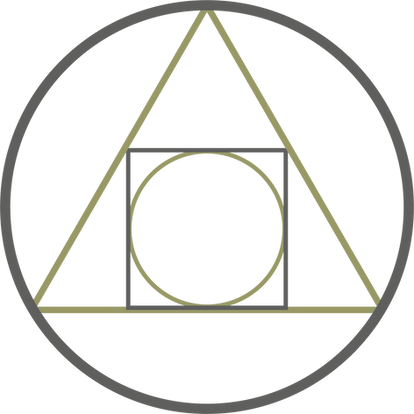 DESIGN | Symbolism | Alchemical