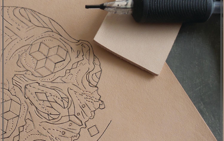 Techniques 15.jpg