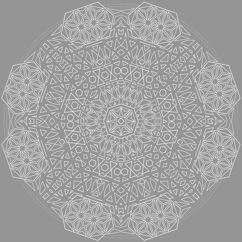 Mandala Download 2