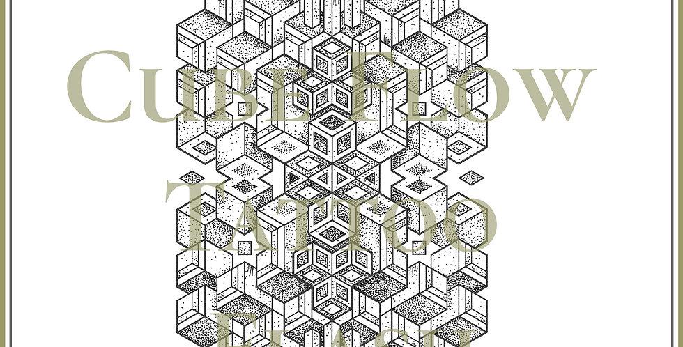 SACRED 39 | Cube Flow