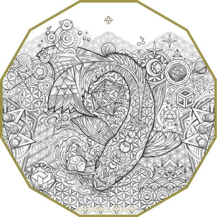 SacredStruggles-S2-wb