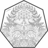 Instant Design | Final Art