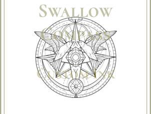CUSTOM INK | Swallow Compass