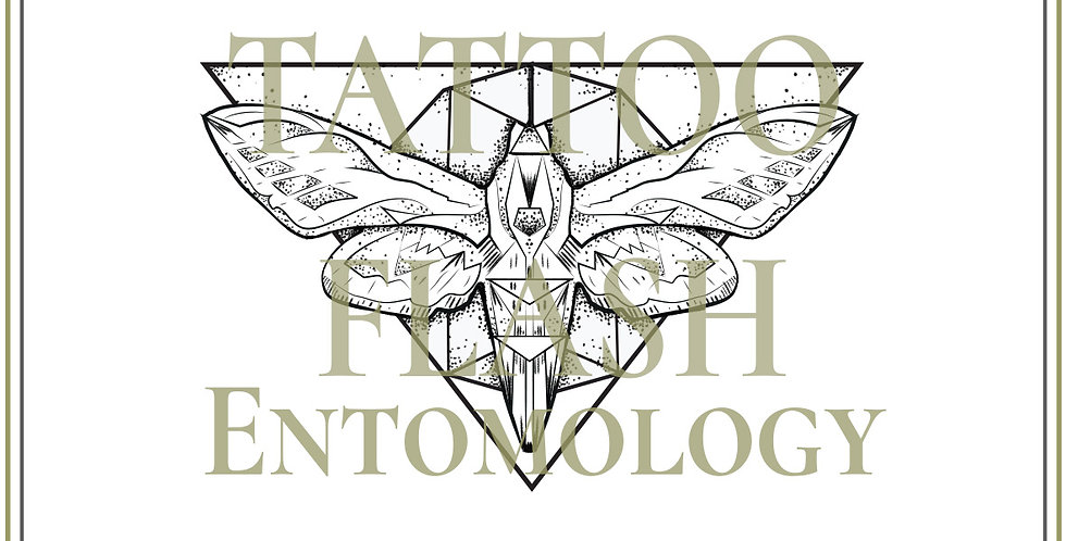 ENTOMOLOGY | 6
