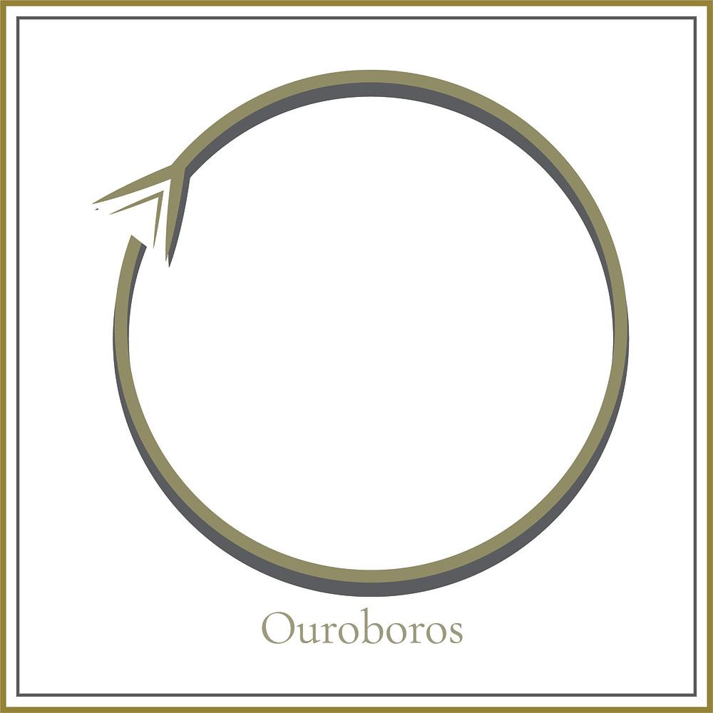 Ouroboros | Symbol | Punctured Artefact
