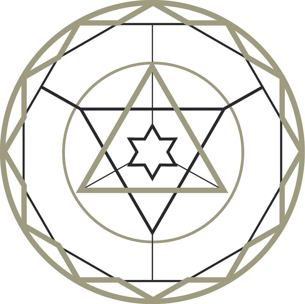 Blog   Design Symbolism   Chakras   Sign & Symbol Meaning   Heart