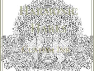 CUSTOM INK | Harmonic Hares