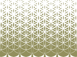 DESIGN | Symbolism | Flower Of Life