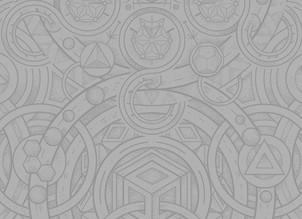CUSTOM INK | Creation & Flow