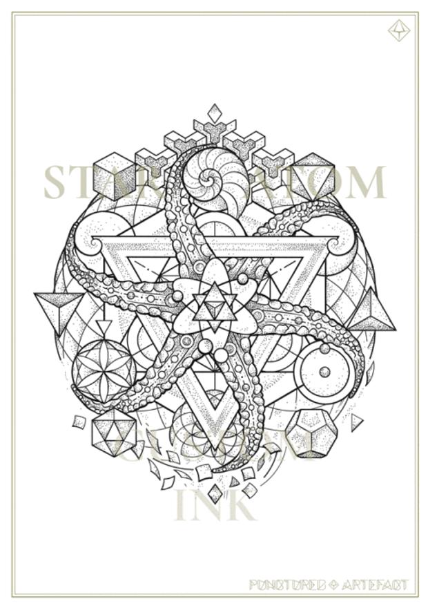 5 CGM-Star-atom-WB.png
