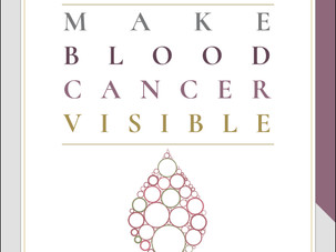ABOUT | Blood Cancer Awareness