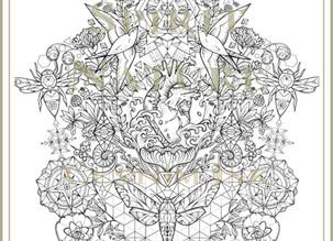 CUSTOM INK | Spirit Nature