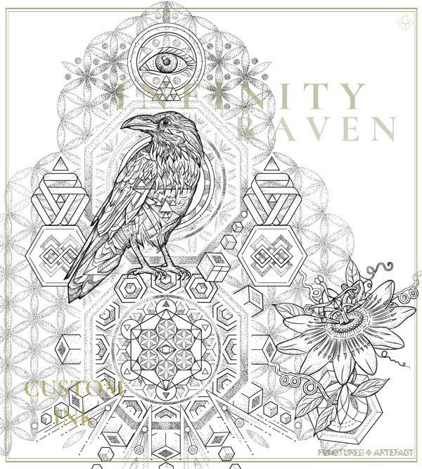 1 CGWM-Infinity-Raven-w-wb.jpg