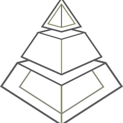 DESIGN | Symbolism | Pyramids