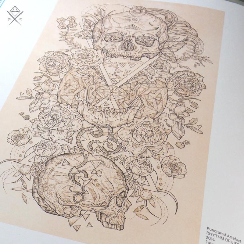 Skullture2