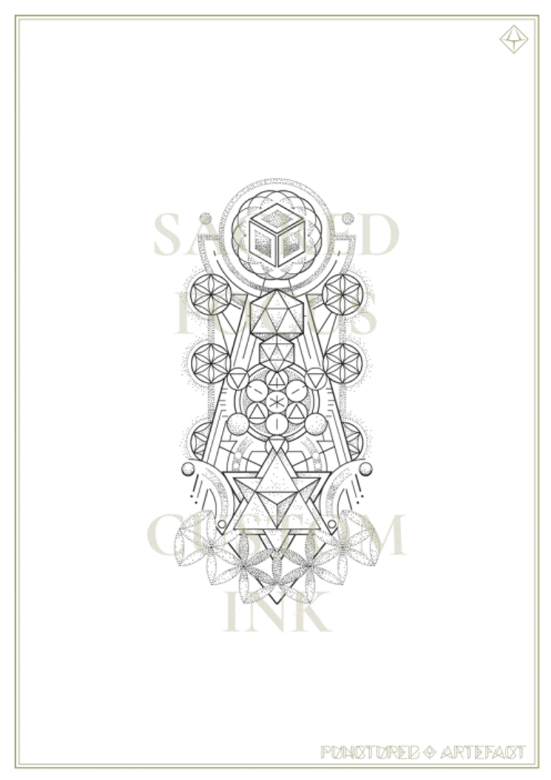 CGW-Sacred-Focus-wb.png