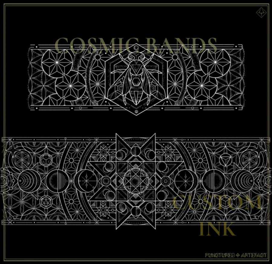 CGM-CosmincBandsB-wb.png