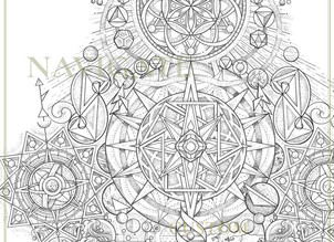 CUSTOM INK | Navigation