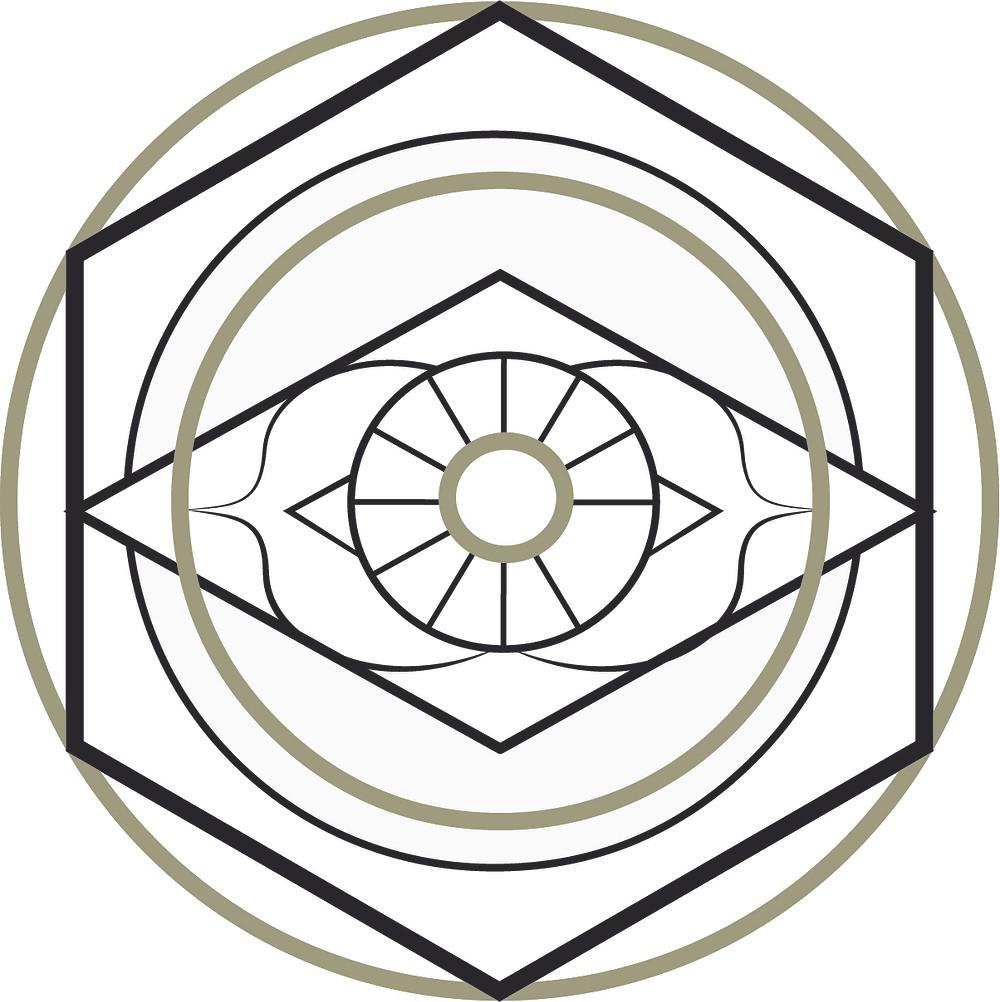 Blog   Design Symbolism   Chakras   Sign & Symbol Meaning   Sacral