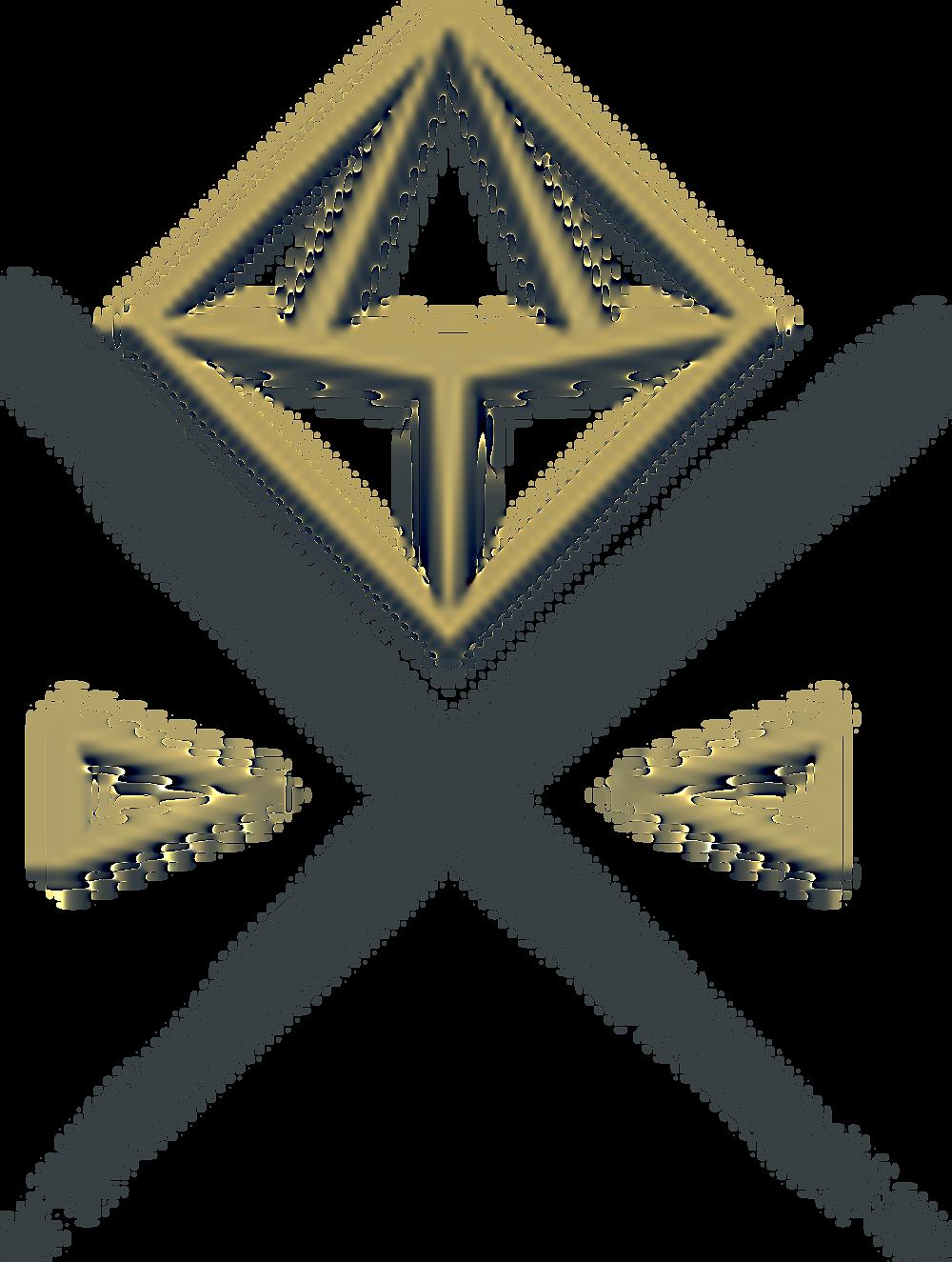 ICON|double|logo
