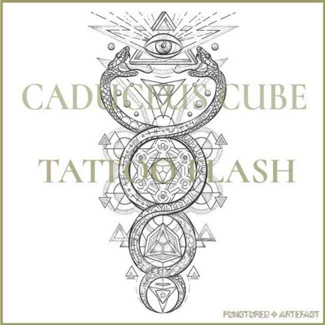 CAD-2-TN-WB.jpg