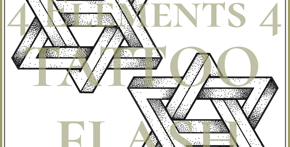 ELEMENTS 4 | Star