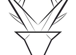 DESIGN | Symbolism | Stag
