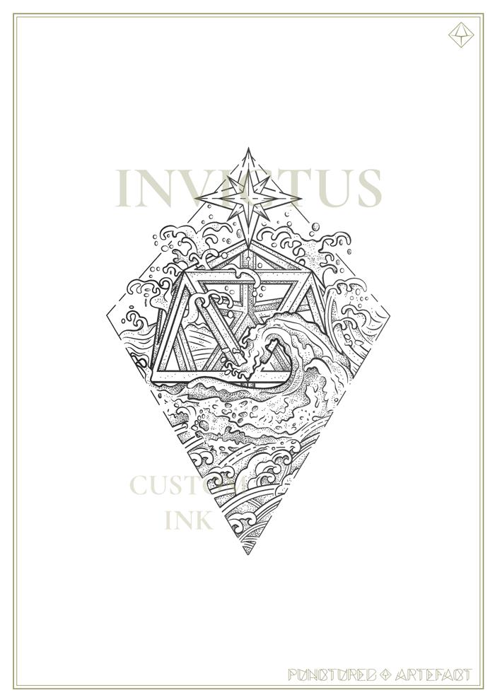 CGM-INVICTUS-WB.png