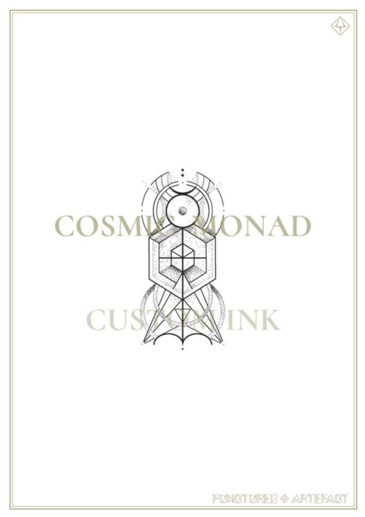 CG-COSMIC-MONAD-WB.jpg