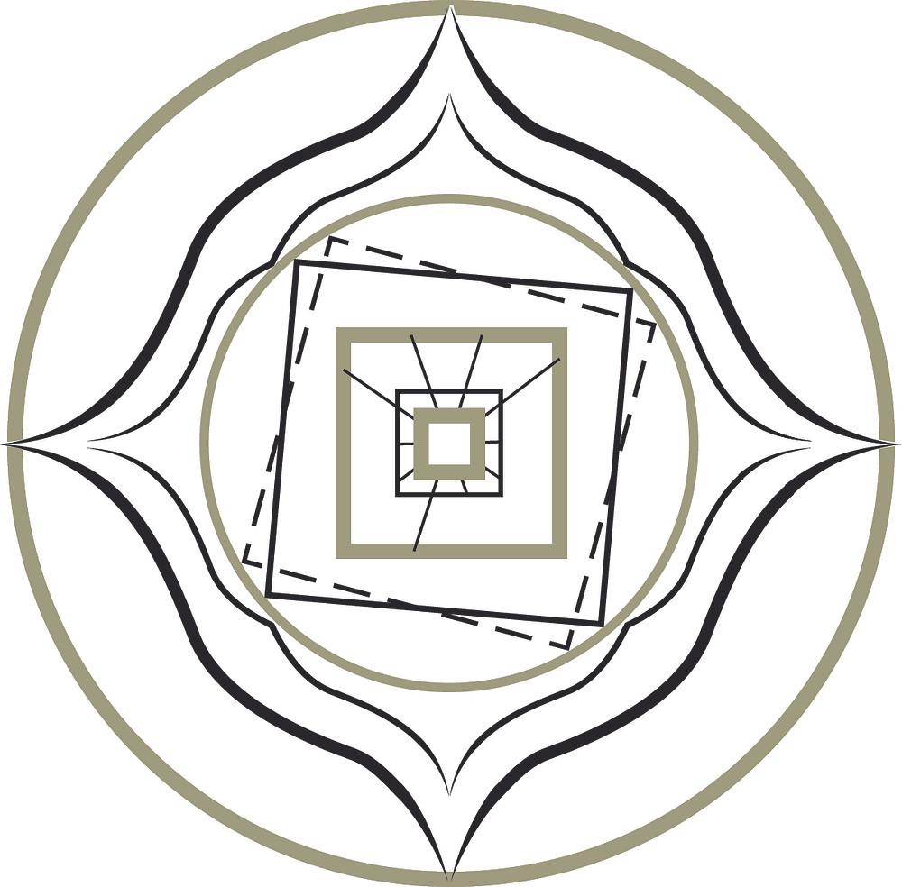 Blog   Design Symbolism   Chakras   Sign & Symbol Meaning   root