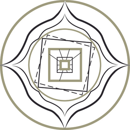 DESIGN | Symbolism | Chakras