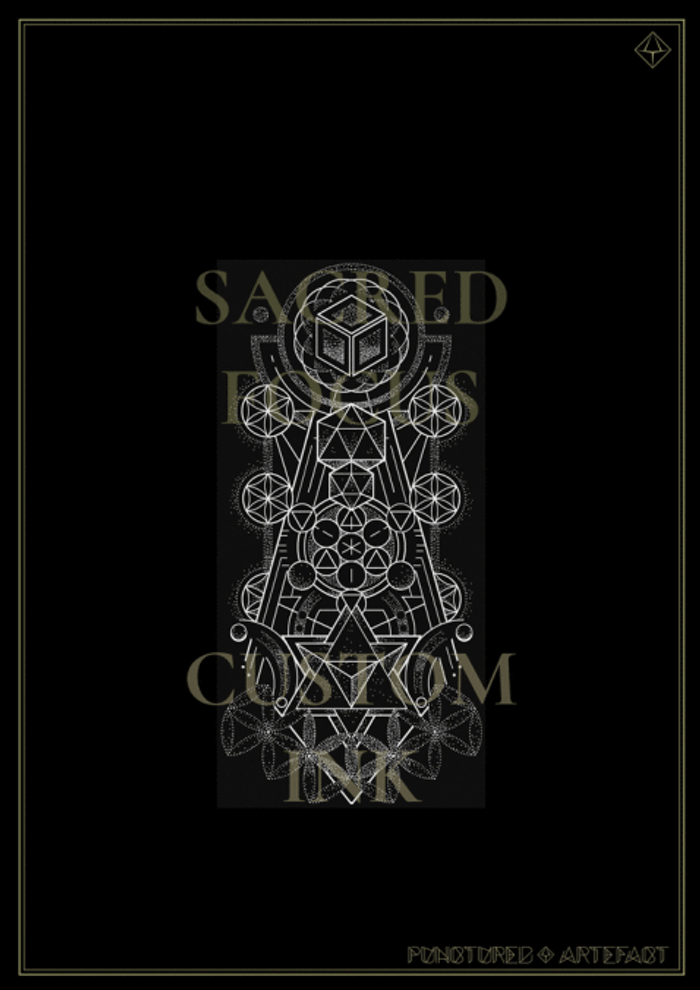 CG-Sacred-Focus-wb.png