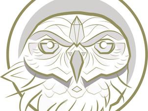 DESIGN | Symbolism | Owl