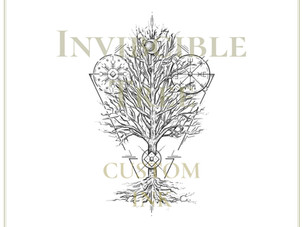 CUSTOM INK | Invincible Tree