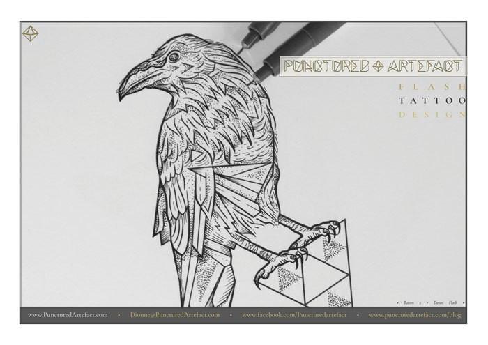 Raven2FTD3-wb.jpg