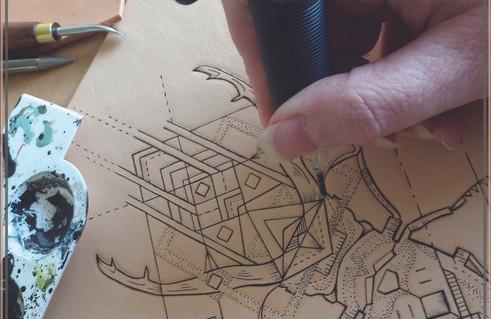 Techniques 2.jpg