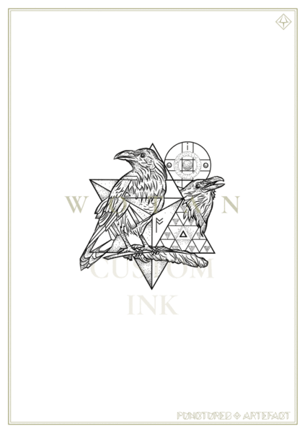 CGS-Wotan-WB.png