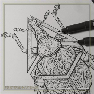 Beetle-10-_-Tattoo-Flash-_-Sq_2-wb.jpg