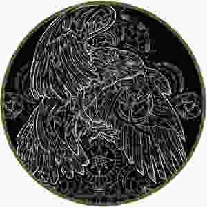 3 SacredEagle SOC1.jpg