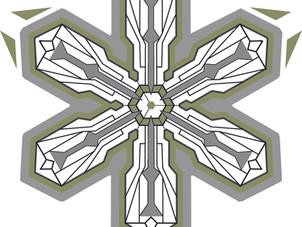 DESIGN | Symbolism | Sound of the sun