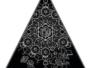 CUSTOM INK | Fragmentation