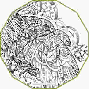 2 SacredEagle SOC2.jpg
