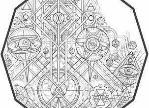 CUSTOM INK | Synchronisation
