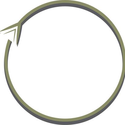 DESIGN | Symbolism | Ouroboros