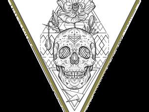 CUSTOM INK | Poppy Cranium